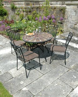 Slate Stone  Natural Stone Different Kinds Of Slate. Patio Furniture Cushions Scottsdale. Places To Buy Cheap Patio Furniture. Target Re Patio Table. Patio Rocking Chair Resin. Patio Furniture Craigslist Austin Tx. Patio Furniture At Pottery Barn. Lowes Outdoor Patio Furniture Clearance. Cover For Round Patio Table And Chairs