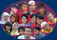 Remaja 1302 Menteng Dalam Tebet