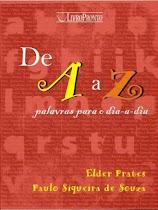 De A a Z