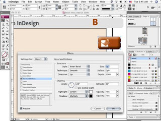 indesign cs3 download free full version