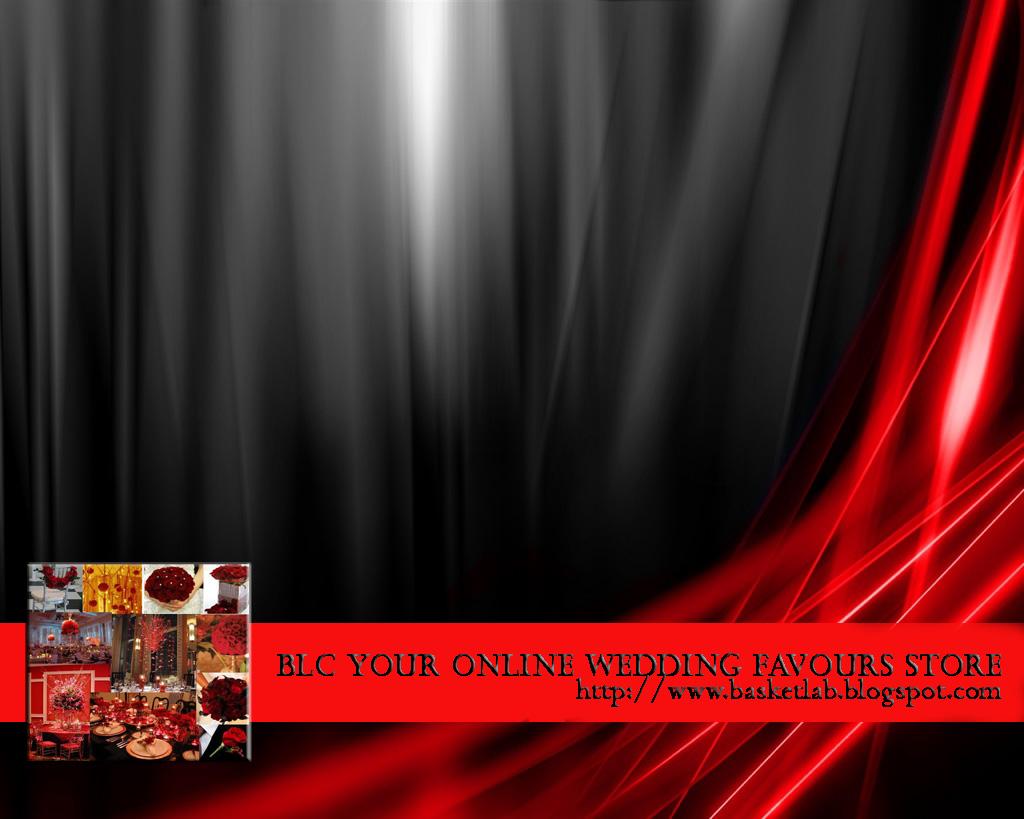 http://1.bp.blogspot.com/_9lJd3aHSUKM/TBZMPsD2R-I/AAAAAAAAAus/03hs_bHo_DM/s1600/blackredvistawallpapersb.jpg