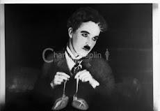 Chaplin at Wikipedia