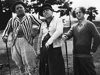 3 Stooges Online Filmography