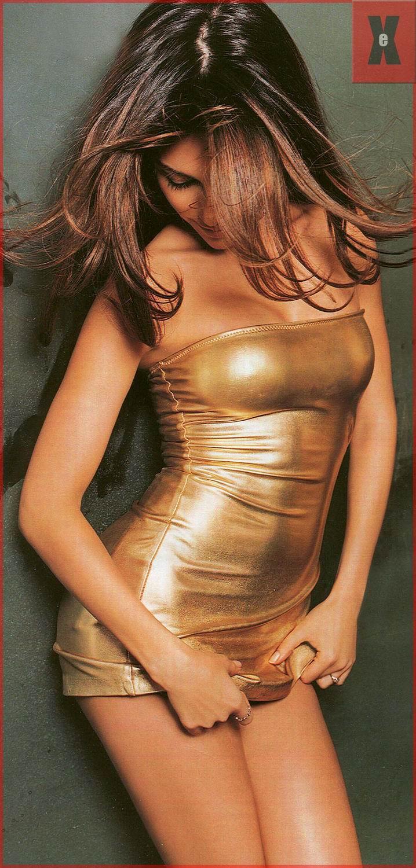 South indian actress fake nude pic
