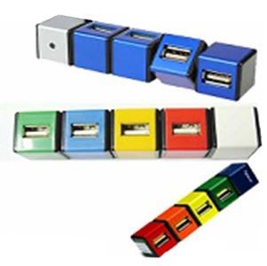 USB гаджеты