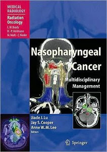 Nasopharyngeal Cancer - Multidisciplinary Management 1