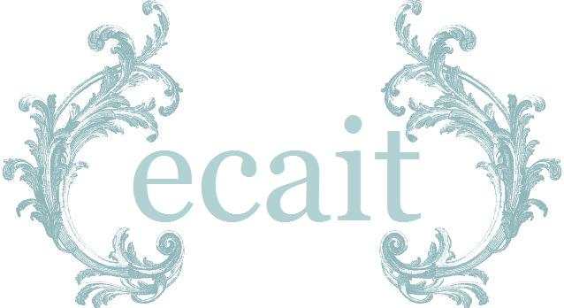 eCait