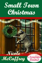 """A wonderful holiday story of love, forgiveness and the importance of family."" - Night Owl Romance"