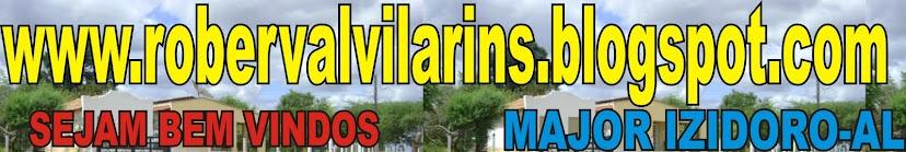 VILARINS