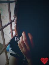 . 我 在 等 你 .