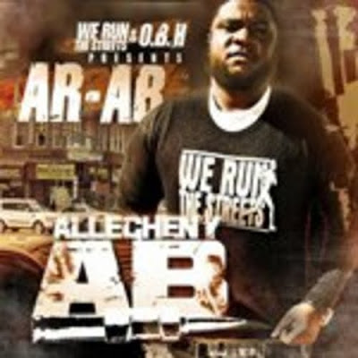AR-AB_Allegheny_Ab-front-large.jpg