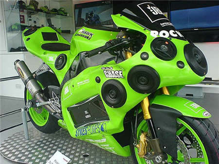 Fastest Bikes Bikes Modified Wallpapers