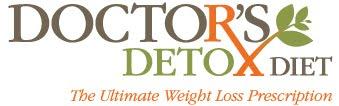 Doctors Detox Diet