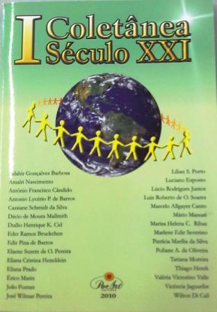 I Coletânea Século XXI