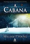 A Cabana.