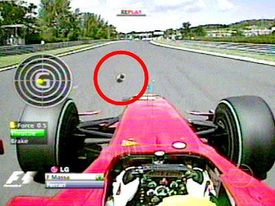 http://1.bp.blogspot.com/_9m4K_n7xSPQ/SmseOIlPkfI/AAAAAAAACDg/cwuGU4gJy44/s400/pe%C3%A7a+Ferrari.jpg