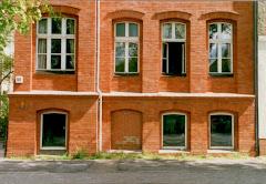 Projektbeispiel: Gaststättenumbau in Berlin Grünau