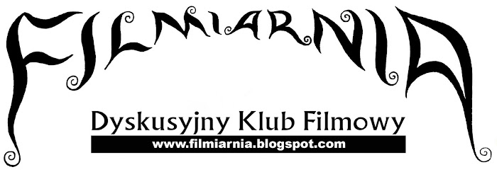 DKF Filmiarnia