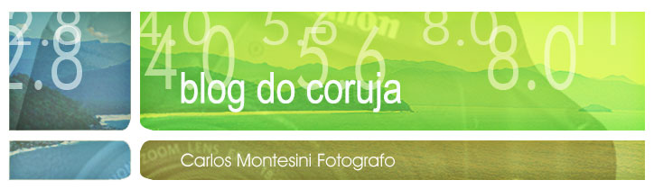 Blog do Coruja