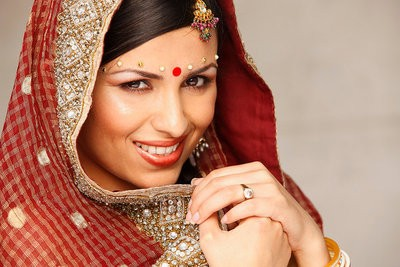 Chicas Indianas De La India Mujeres Hermosas Del Pais Mas Hermosos