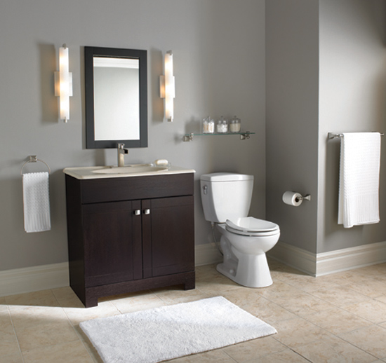 Top Home Depot Bathroom Vanity 550 x 518 · 96 kB · jpeg