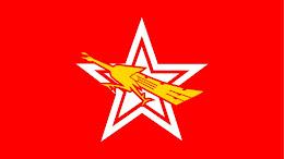Free Burma Federation