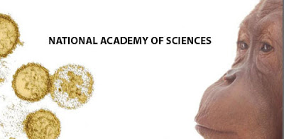 National Academy of Sciences booklet