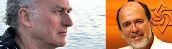 Richard Dawkins Rael
