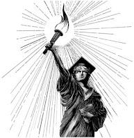 Liberdade Académica Academic Freedom