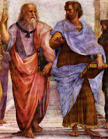 Filosofos Antigos ancient philosophers classical
