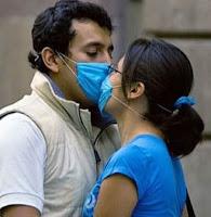Gripe Suína A Imagem