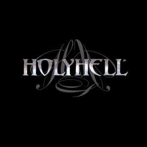 Discos veraniegos Holyhell