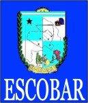 Municipalidad Bonaerense de Escobar