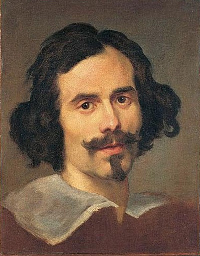 a biography of giovanni lorenzo bernini Bernini, giovanni lorenzo (1598–1680) sculptor, architect, painter, and poet, who made an outstanding contribution to the evolution of baroqueborn in naples, his family settled in rome (c1605), where he spent the rest of his life.