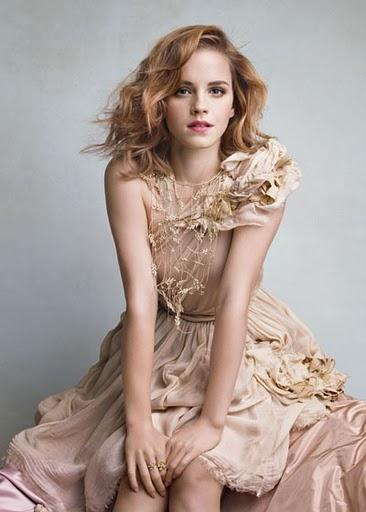 emma watson funny. The Spoof : Emma Watson