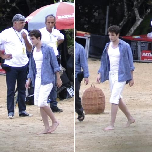kristen stewart and robert pattinson married in real life. Robert Pattinson and Kristen