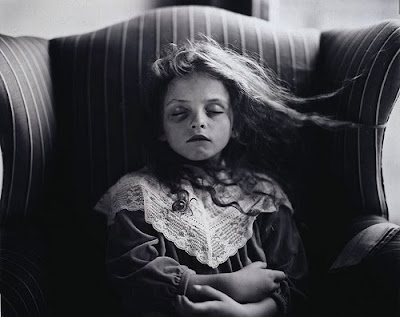 "Sally Mann&squot;s ""Immediate"