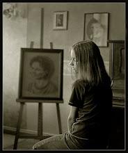 La figlia D'Arte