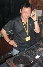 Main DJ