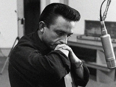 Johnny Cash – American VI: Ain't No Grave (2010)