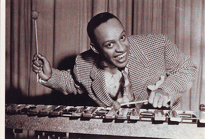 Lionel Hampton Orchestra – Swiss Radio Days: Basel 1953, Part 2 (2008)