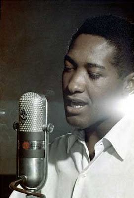 Forgotten series: Sam Cooke &#8211; Sam Cooke&#039;s Night Beat (1963)