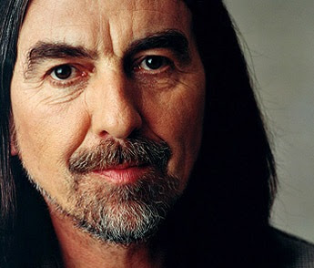 "Deep Cuts: George Harrison, ""Rising Sun"" (2002)"