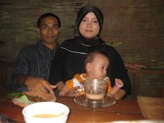 yovanfamily