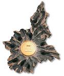 Sigillo della Regione Piemonte