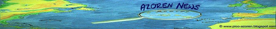 Azoren News
