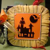 Halloween Fatbook