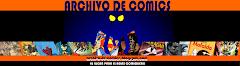 Archivo de Comic