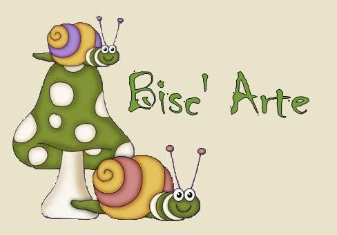 Biscarte