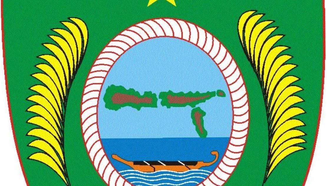 MAKATA SUA: Program PUAP Di Kepulauan Sula Terindikasi ...